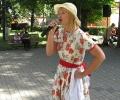 II Opolskie Dni Madonn Kresowych - Wójcice 9 września 2012_10