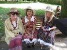 II Opolskie Dni Madonn Kresowych - Wójcice 9 września 2012_1