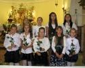 II Opolskie Dni Madonn Kresowych - Wójcice 9 września 2012_2