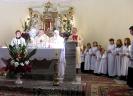 II Opolskie Dni Madonn Kresowych - Wójcice 9 września 2012_3
