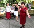 II Opolskie Dni Madonn Kresowych - Wójcice 9 września 2012_5