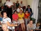 II Opolskie Dni Madonn Kresowych - Wójcice 9 września 2012_6