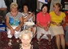 II Opolskie Dni Madonn Kresowych - Wójcice 9 września 2012_7