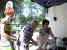 II Opolskie Dni Madonn Kresowych - Wójcice 9 września 2012_8