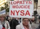 Dzień Jedności Kresowian 02.10.2015r. Warszawa_2