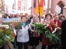 Dzień Jedności Kresowian 02.10.2015r. Warszawa_7