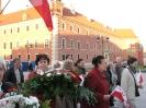 Dzień Jedności Kresowian 02.10.2015r. Warszawa_9