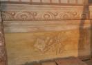 Etap VII - Części sklepienne południowego transeptu_5