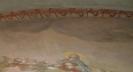 Etap VII - Części sklepienne południowego transeptu_6