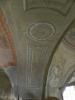 Etap VII - Części sklepienne południowego transeptu_7