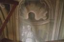Etap VII - Części sklepienne południowego transeptu_8
