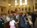 IV OPOLSKIE DNI MADONN KRESOWYCH, Wójcice 31.08.2014r.