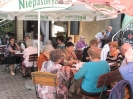 Biesiada Kresowa 12.06.2015