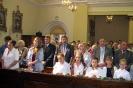 II Opolskie Dni Madonn Kresowych - Wójcice 9 września 2012_4