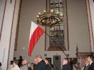 Dzień Jedności Kresowian 02.10.2015r. Warszawa_4