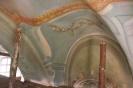 Etap VII - Części sklepienne południowego transeptu_10