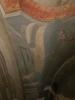 Etap VII - Części sklepienne południowego transeptu_1