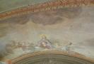 Etap VII - Części sklepienne południowego transeptu_2