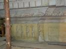 Etap VII - Części sklepienne południowego transeptu_3