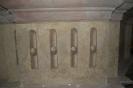 Etap VII - Części sklepienne południowego transeptu_4