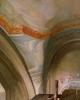 Etap VII - Części sklepienne południowego transeptu_9