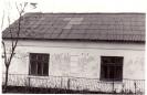 Archiwum polskich pamiątek Ziemi Radziechowskiej