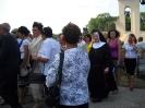 Poświęcenie dzwonnicy 05 sierpnia 2012 (2)
